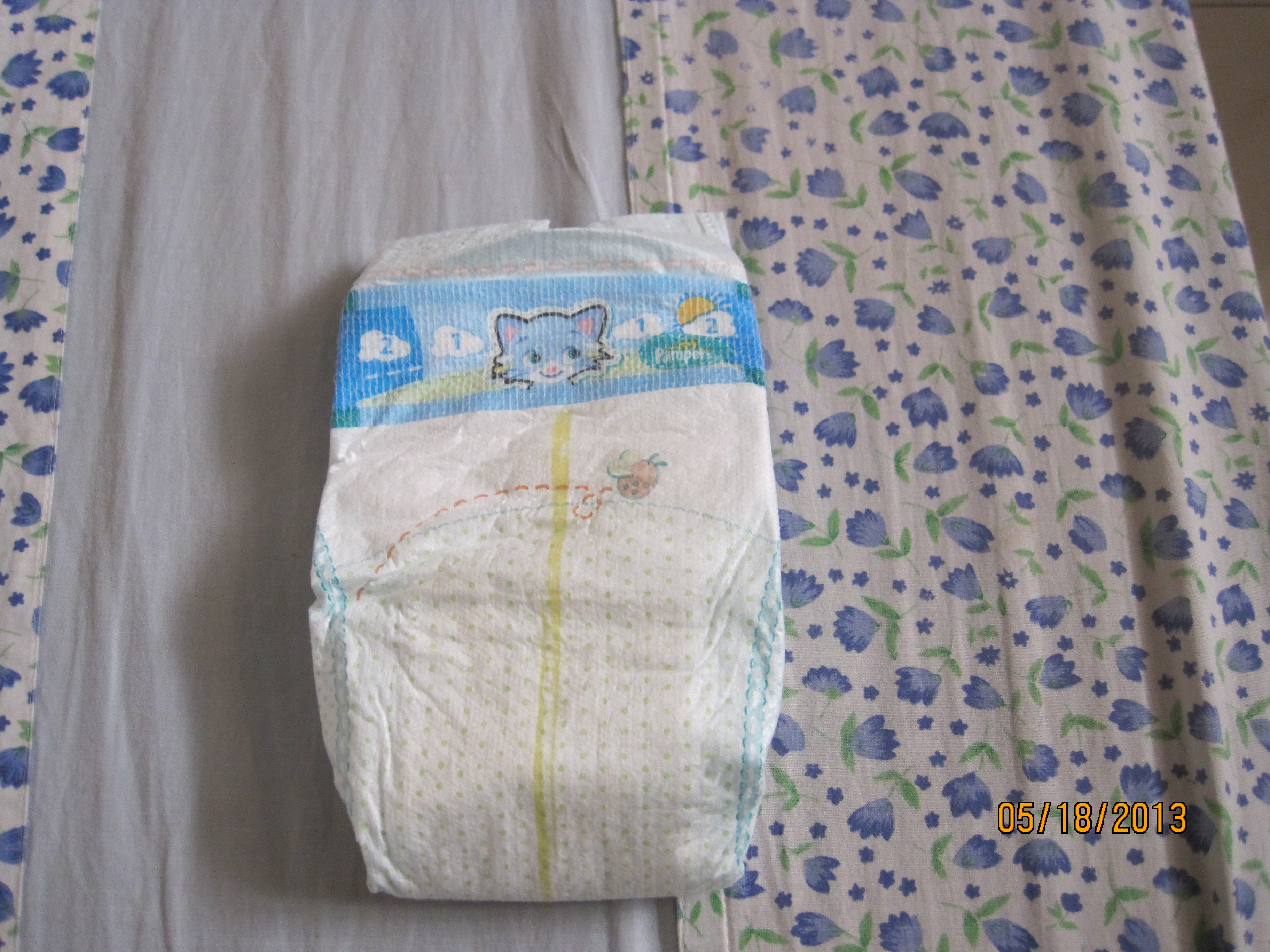 pampers diapers newborn - photo #23