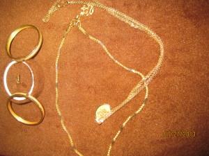 Baby jewels 2