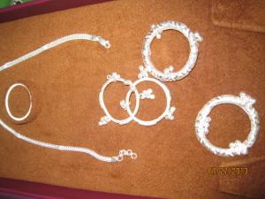 bbay jewels 1