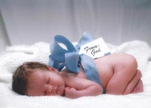 baby gift 1
