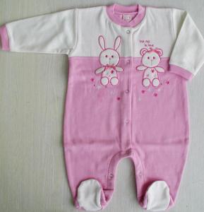 baby gift 4