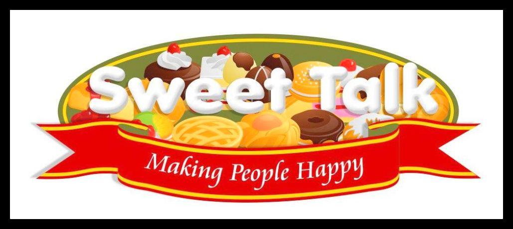 2013-11-27 11_51_32-Sweet Talk