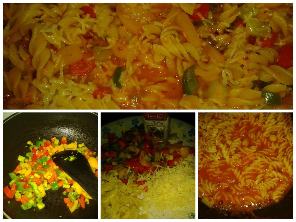 pasta new