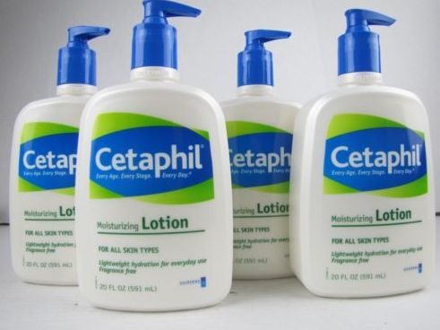 2014-03-15 23_24_35-80 FL oz 2364ml Cetaphil Moisturizing Lotion Pump Bottles 4X 20oz All Skin Type