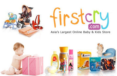 Forget strolling down the aisles of massive department stores to stock up on items for baby. Just click through preferred online shopping destinations to find exactly what you're looking for. Whether you want to bring more organic, stylish, fun, or functional products into your baby's life, we've compiled a list of the best baby stores to shop online.