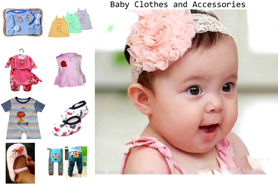 b9770a85e8cae Shop For Kids   Baby Products Online