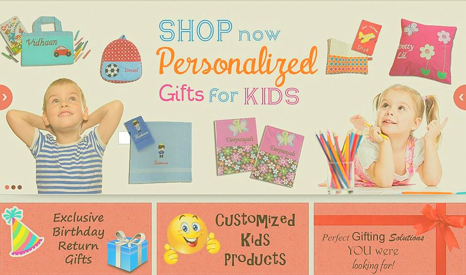 2015-05-08 23_58_55-Little Charms - Personalized Gifts for Kids