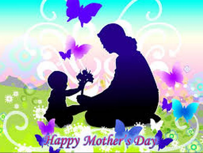 2015-05-10 10_36_28-mother's day free images - Google Search