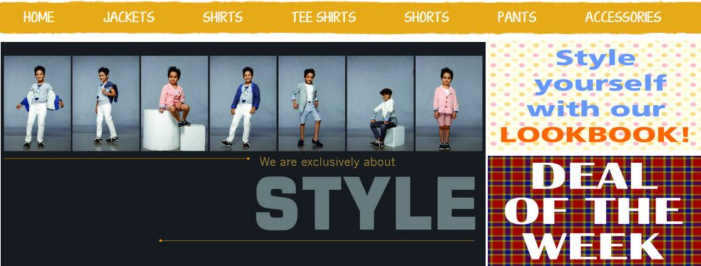 2015-05-11 13_45_51-Kids Wear Online Shopping India - Buy Kids fashion clothing, Baby Boy Outfits, K