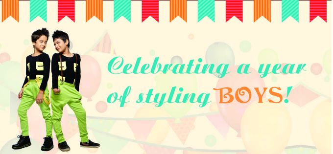 2015-05-11 13_46_46-Kids Wear Online Shopping India - Buy Kids fashion clothing, Baby Boy Outfits, K