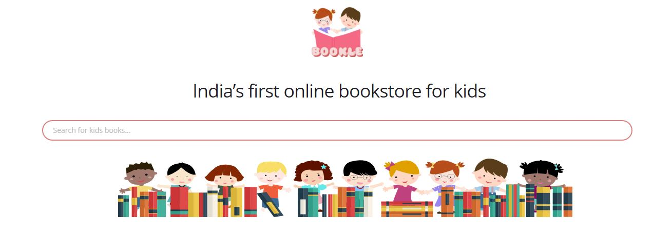 2016-01-07 16_27_51-Bookle - India's first online bookstore for kids