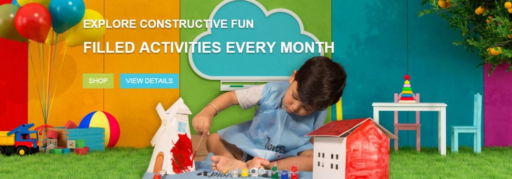 2016-01-19 19_57_57-Xplora Box _ Best Monthly Subscription Boxes for Kids in India