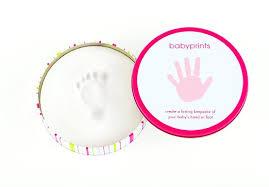 babyprint