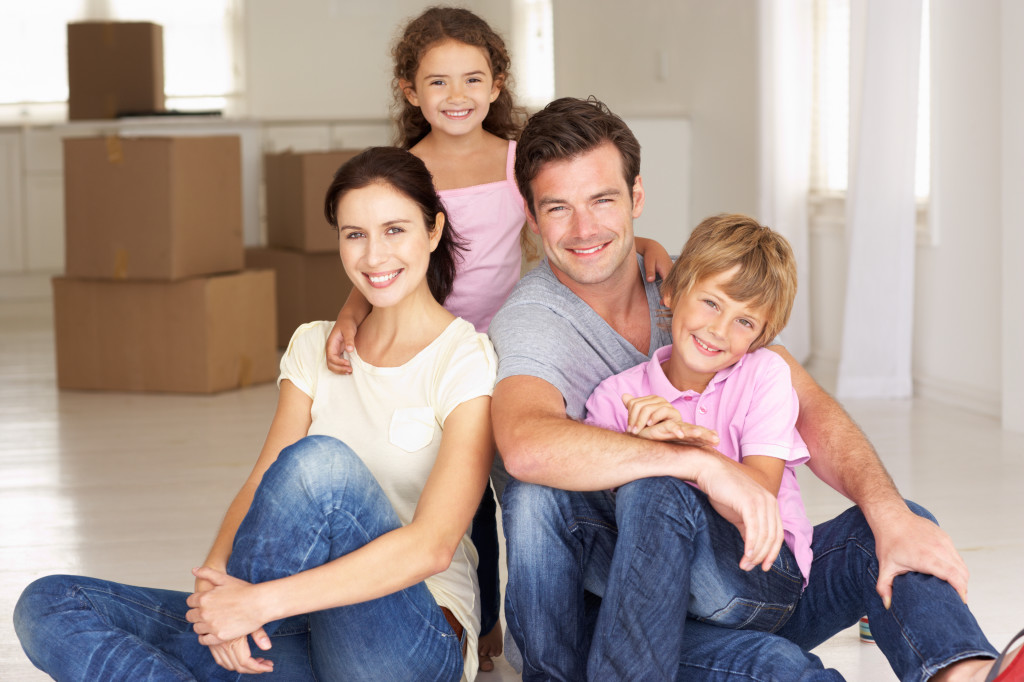 Guidelines for Moving with Kids2