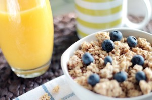 food-healthy-morning-cereals-large (1)