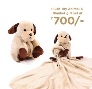 plush-toy-700 (1)