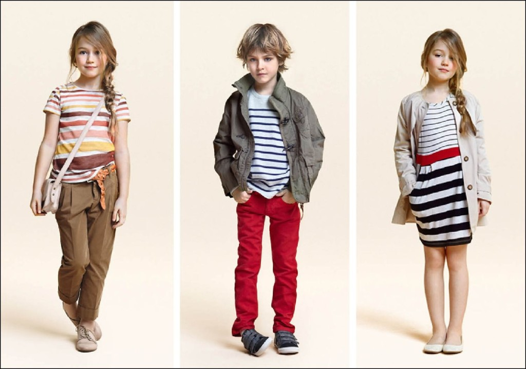 Best Outfits Give Your Wardrobe Urban Twist