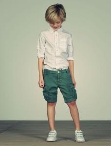 greenery-boy-2