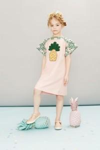 greenery-girl-1