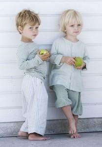 greenery-kids-1