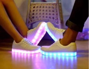 light-sneakers