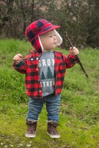 plaid-kid-1