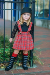 plaid-kid-2