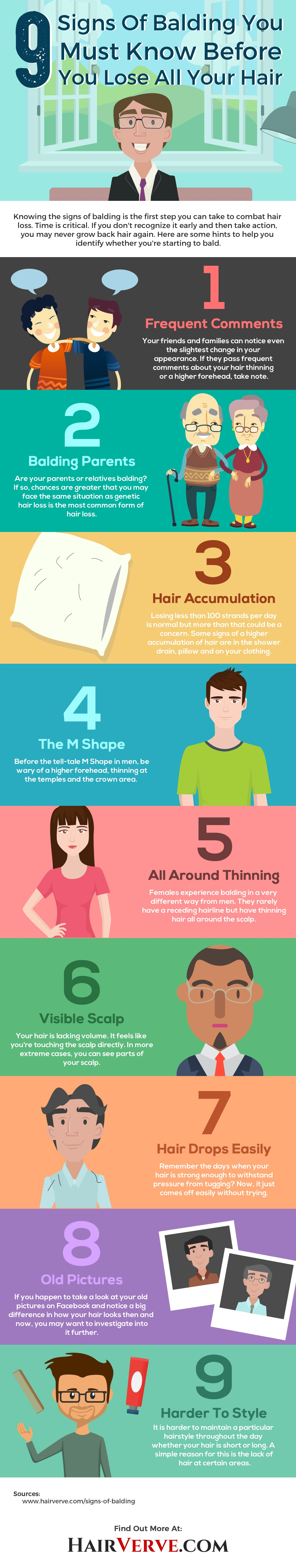 signs-of-balding-infographic (1)