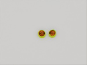 Quilling Earrings_4