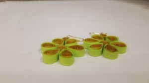 Quilling Earrings_8