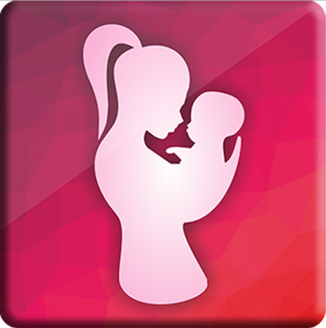 The Fit Mom Project - Health & Fitness App For ...