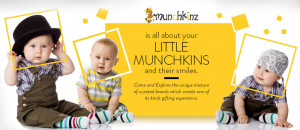munchikins