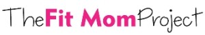 the-fit-mom-project-logo