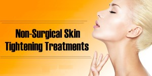 Non-Surgical-Skin-Tightening-Treatments-1