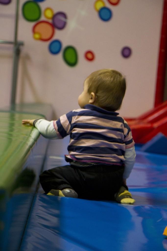 nursery-school-345518_1280