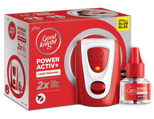 Goodknight Power Activ+