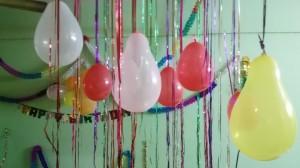 balloons-1547450_1920