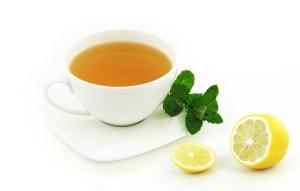 lemon-3542450_1920