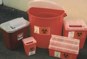 33201593729AMLaboratory-Waste-Disposal-Service-malaysia