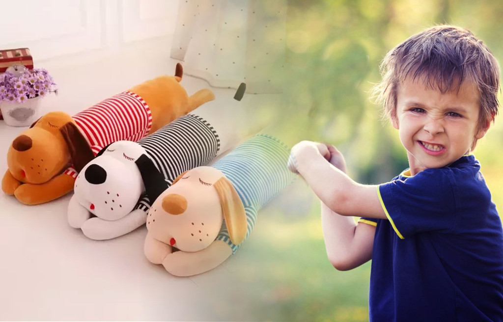 cute-soft-toys