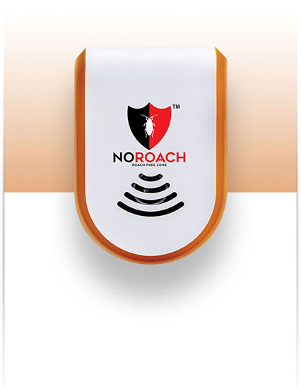 no-roach-product-1