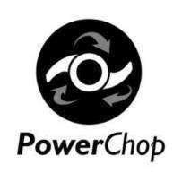powerchop