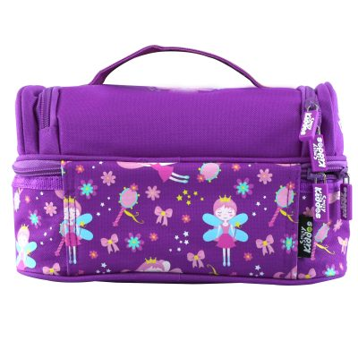 Smily-Dual-Slot-Lunch-Bag6-2-400x400 (1)