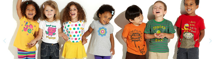 bb7f43eda7bfb 5 Must Check Websites To Shop For Baby Fashion - Mommyswall