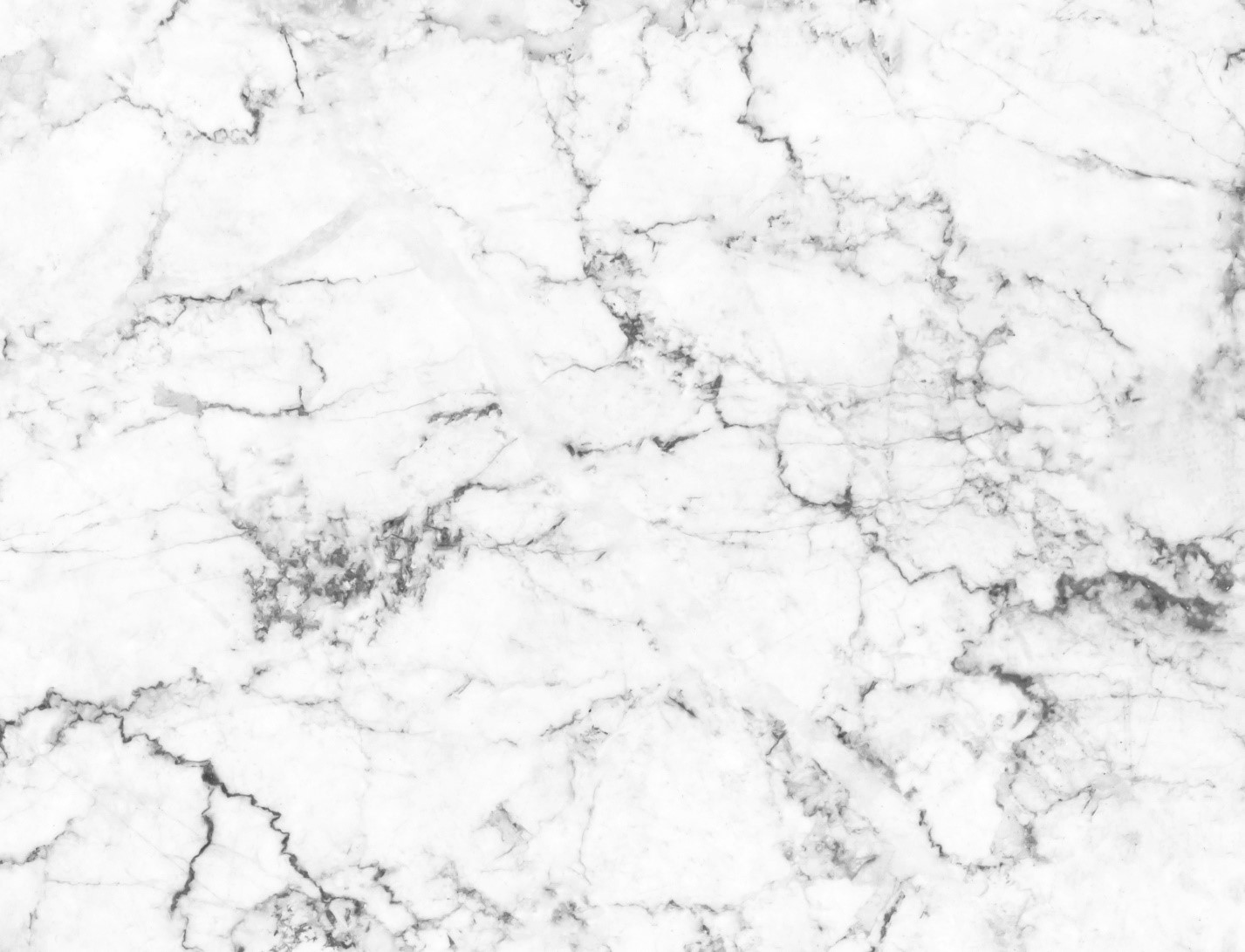 Marble Countertops: 6 Fun Facts | Mommyswall